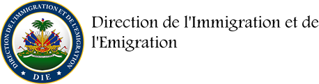 Direction de l'Immigration et l'Emigration